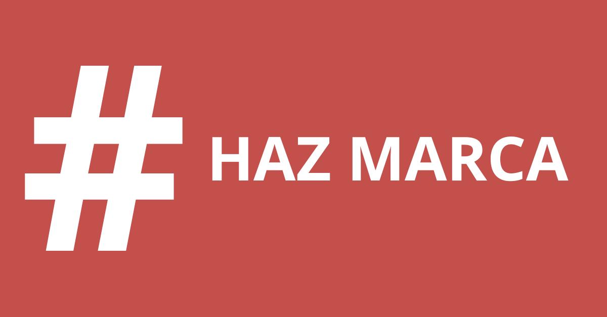 HazMarca