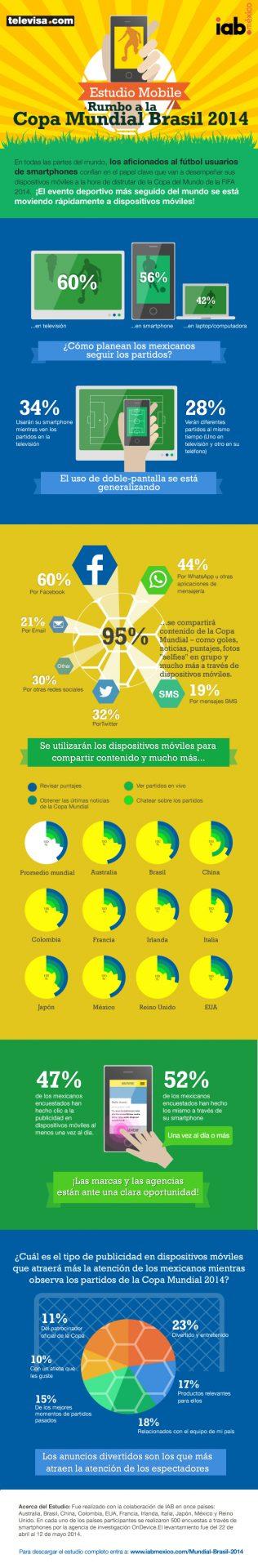 IMAGEN.IAB-football-infographic-5-2014-s4