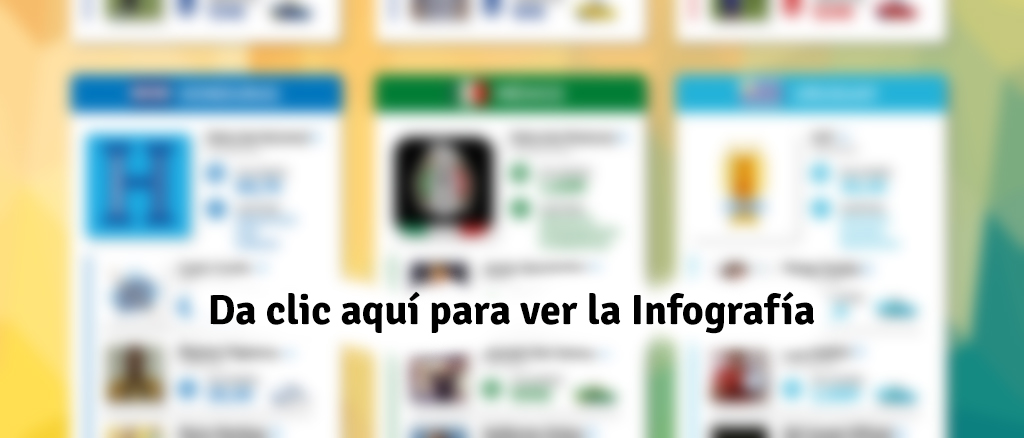 Infografia_miniatura