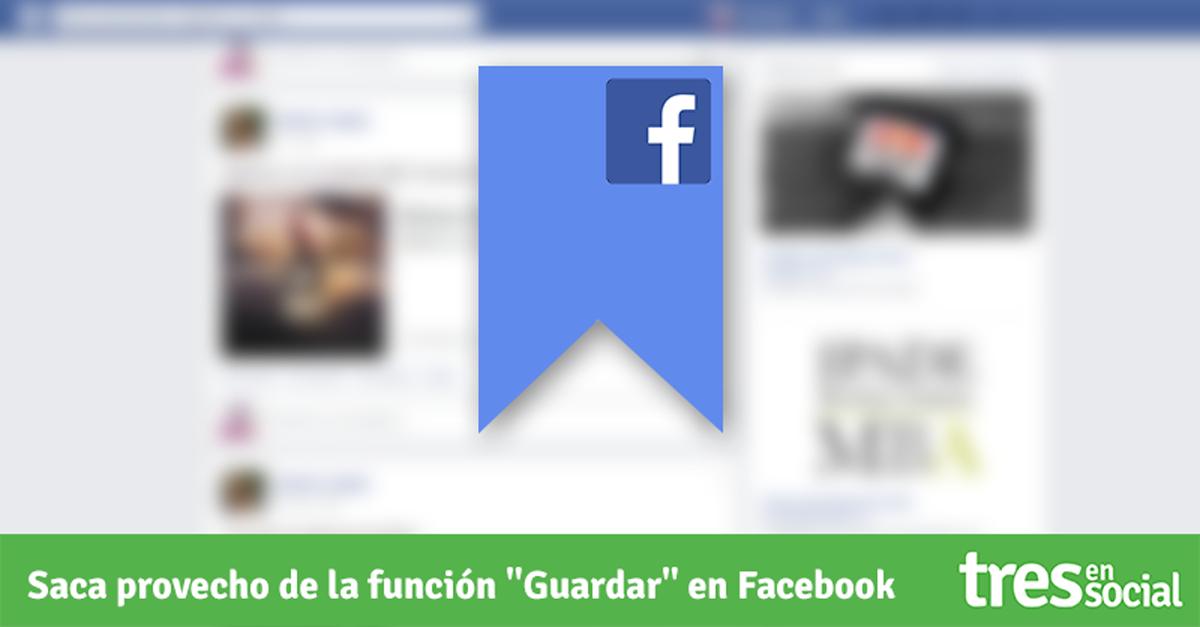GuardarFB_tresensocial