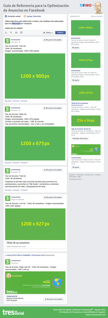 Ads-FB-v1