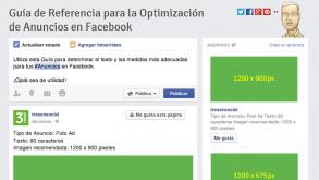 Guía de referencia para la Optimización de Anuncios en Facebook
