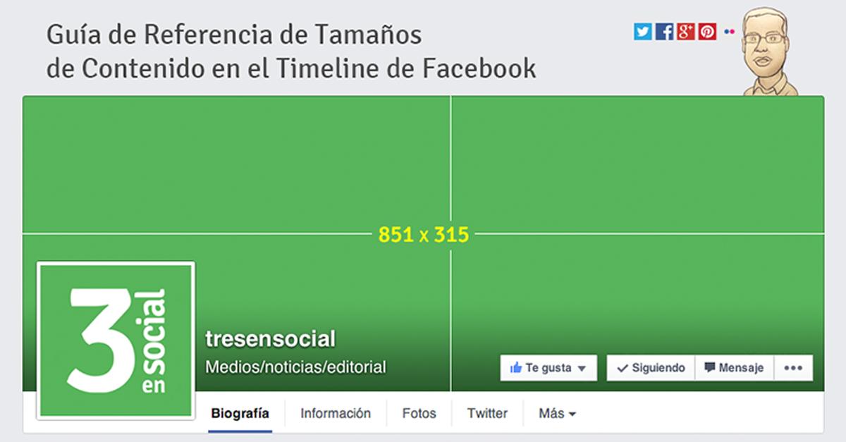 infografia_timeline_tresensocial