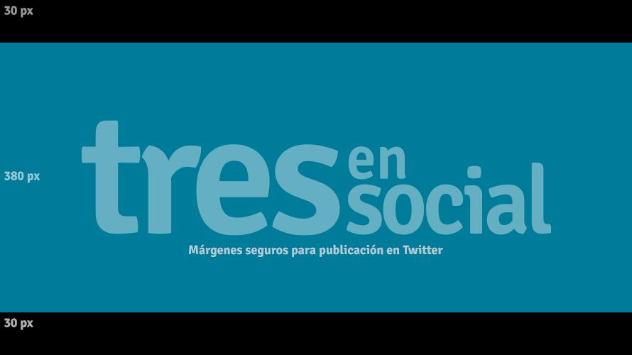 Plantilla_Twitter-v1-20141016-v0