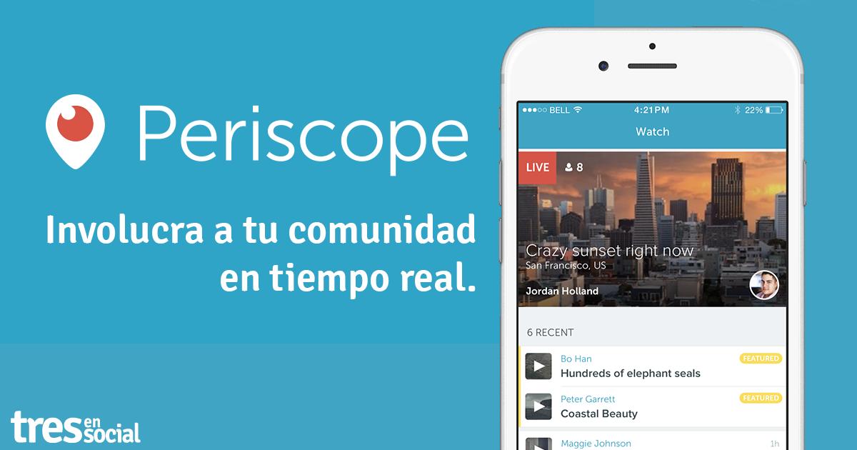 Periscope_articulo_tresensocial