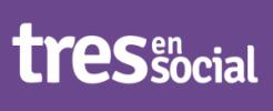 3Es-Logotipo-FondoMorado-20141212