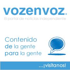 Banner vozenvoz.fw