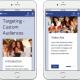 Facebook Internacionaliza su Programa eLearning Blueprint