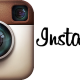 Los grandes cambios que está presentando Instagram.