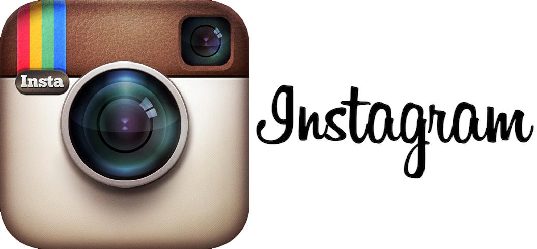 instagram, facebook, crecimiento, usuarios, noticias,