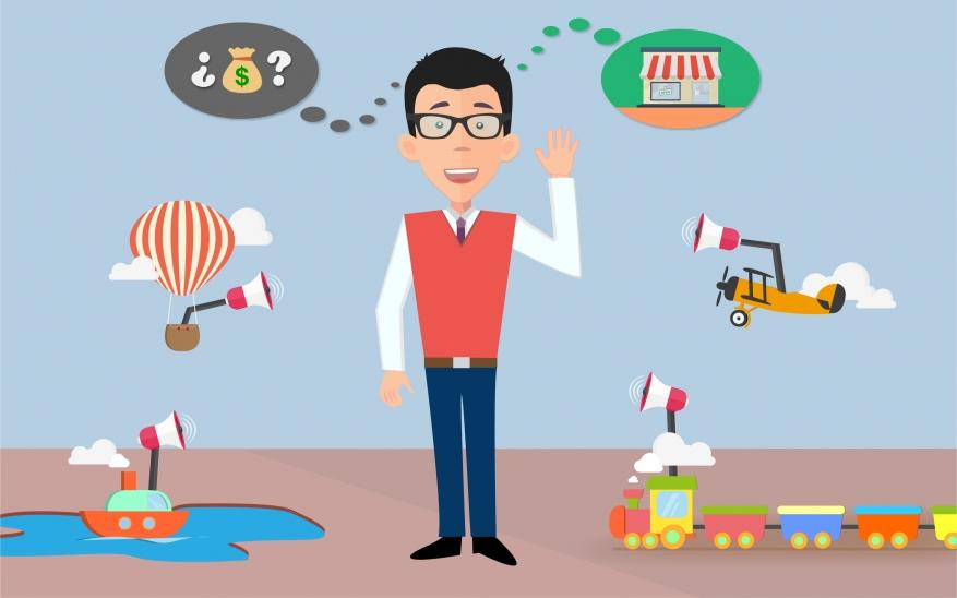 Potencializa tu campaña de email marketing con CRM Retargeting