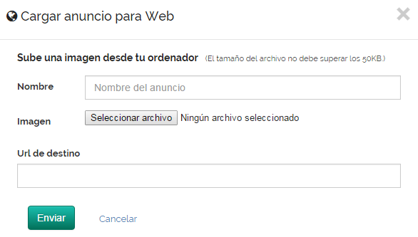 MDirector_CRM_Retargeting_Web
