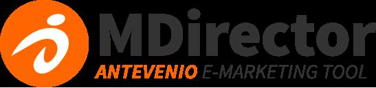 logo_mdirector (1)