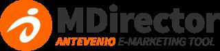 logo_mdirector (2)