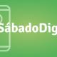 #SábadoDigital 001 – Sobre Conceptos para tu Presencia Digital y cómo darles vida