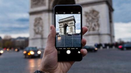 #SábadoDigital 002 – Sobre Qué elegir ¿Snapchat, Instagram Stories o WhatsApp Status?