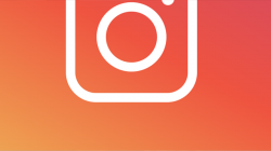 #SábadoDigital 004 – Tips para ver un crecimiento y posicionamiento rápido en Instagram