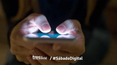 #SábadoDigital 07 Sobre usar Twitter a través de SMS