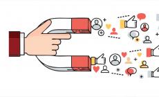 #SábadoDigital 08 Sobre ¿Cómo trabajar con influencers?