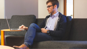 #SábadoDigital 09 Sobre la evolución del Freelancer Digital