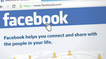 #SábadoDigital 016 ¿Invertir en el Periódico o Facebook?
