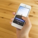 Sábado Digital 0302 ¿Qué cambios vienen para Facebook, Instagram y Twitter?
