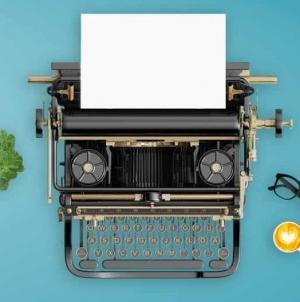 #SábadoDigital 0306 – Formato adecuado para crear contenido