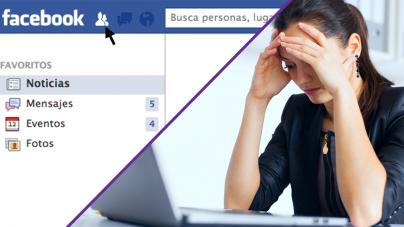 Qué debo hacer si mi jefe me quiere agregar a su Facebook?
