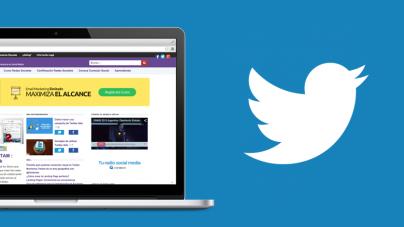 Conoce 5 elementos para aumentar tus Fans y Followers gracias a tu Blog!