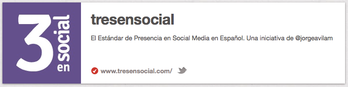 Cómo verificar tu dirección web en Pinterest en sólo 4 pasos