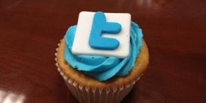 Ventajas de utilizar Twitter Ads