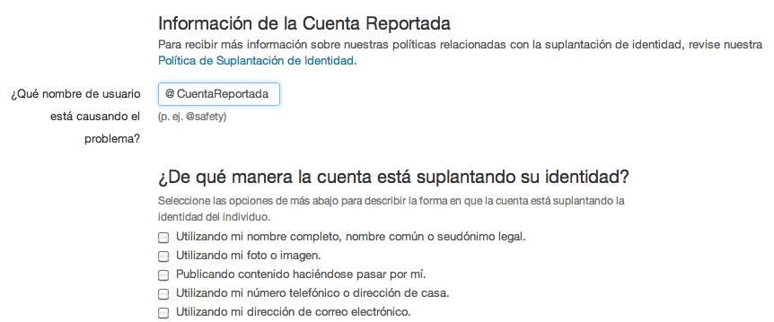 Captura de pantalla 2013-06-11 a las 05.57.48