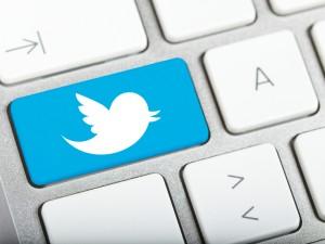 twitter_keyboard