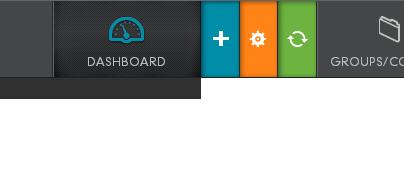 ¡Conoce @OndoreScout una plataforma de Monitoreo #SocialMedia!