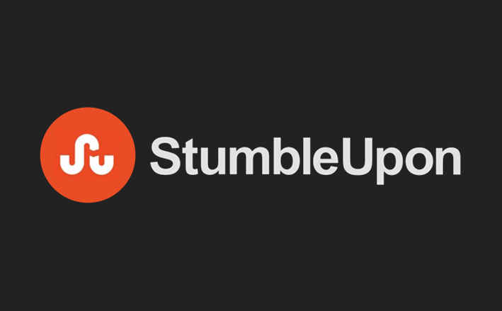 StumbleUpon vs. el Bloqueo Creativo