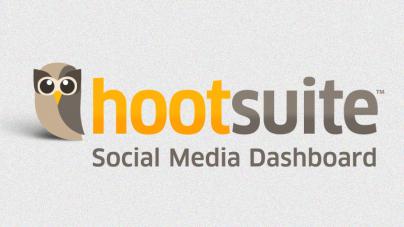 Programa publicaciones en lote con Hootsuite