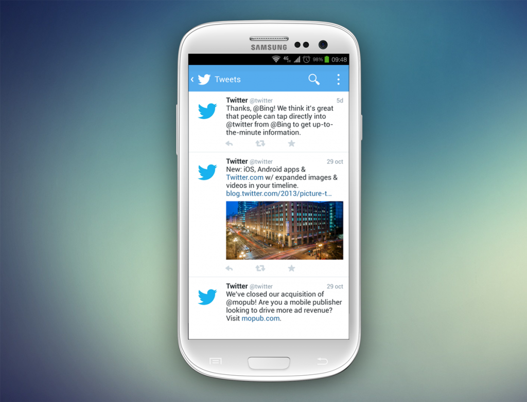 twitter-preview