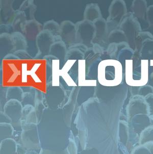 El nuevo @Klout: mucho más que un indicador de influencia
