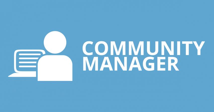 La Magia del Community Manager