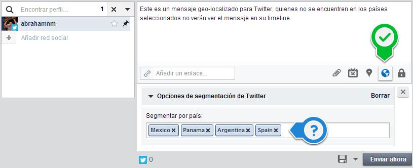 Segmentacion_Twitter_Hootsuite
