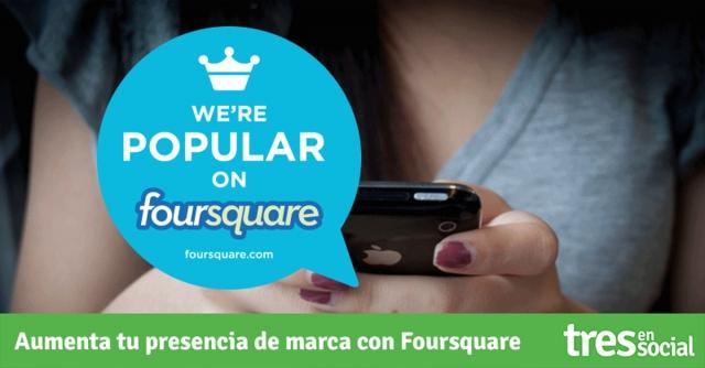 foursquare_tresensocial