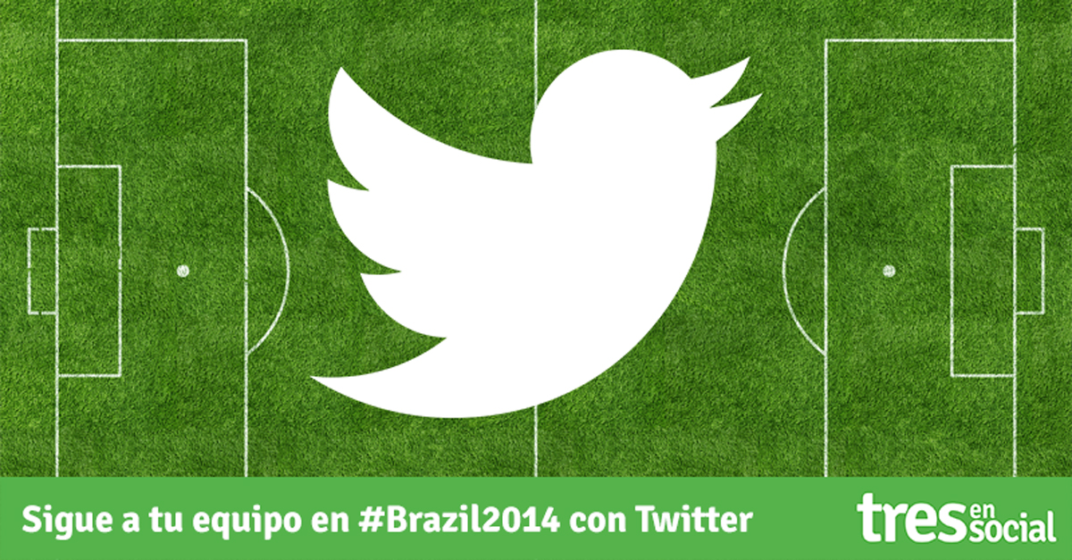 worldcup_tresensocial