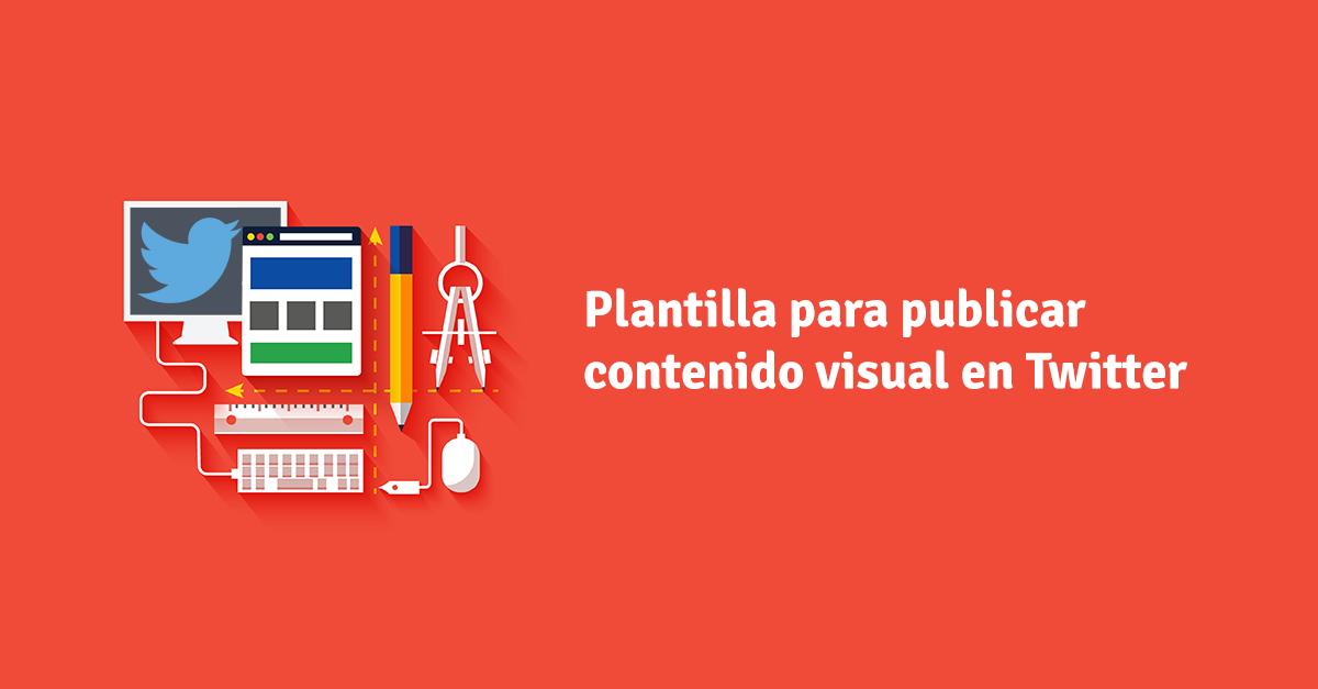 Articulo_PlantillaTwitter