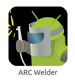 Icon_ARCWelder