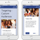 Facebook Internacionaliza su Programa eLearning Blueprint