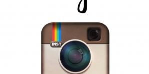 Instagram lanza anuncios en México