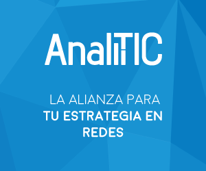 banner-analitic-02