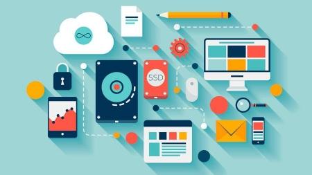 Los Internautas Mexicanos cada Día se Encuentran más Conectados y en Constante Movimiento en los Dispositivos Digitales