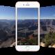 En facebook ya podrás publicar fotografías en 360°