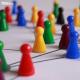 Los 5 Tipos de Pauta que toda Marca debe tener en Redes Sociales